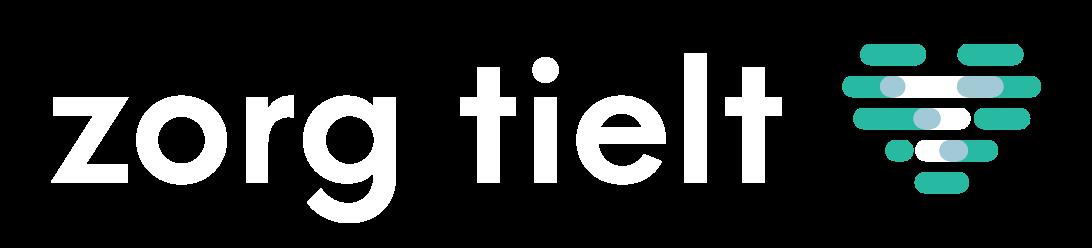 Logo Zorg Tielt