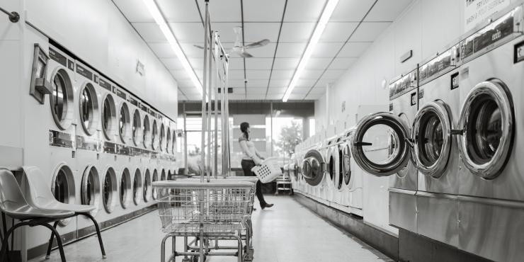 Wasdienst